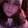 Karinka, 22, Lubny