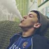 Андрей, 20, г.Бирюсинск