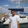 Евгений, 35, г.Тирасполь