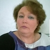 Nelli, 56, г.Херфорд