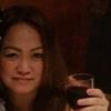 MATSUSHITA MIKI, 46, г.Осака