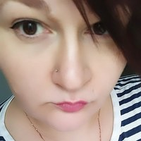Ирина, 34 года, Телец, Москва