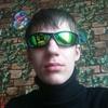 димас, 26, г.Зимогорье