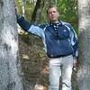 Саша, 40, г.Кореновск