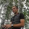 Сергей, 26, г.Бельцы