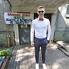 Макс Ясточкин, 22, г.Москва