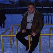 павел гуськов 54 Соль-Илецк