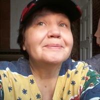 Nadezda Belogrud, 58 лет, Весы, Валга