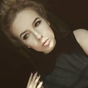 Марианна, 23, г.Березники