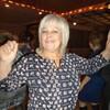Светлана, 52, г.Ельск