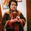 Alla, 61, Minsk