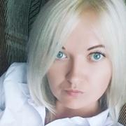 Александровна, 28, г.Оренбург