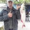 Виталий Висягин, 42, г.Майский