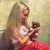 Таня, 25, г.Пермь