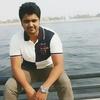 sameer, 25, г.Нагпур