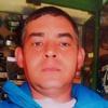 Евгений, 36, г.Томск