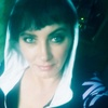 Светлана, 30, г.Прокопьевск