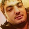 Qerop, 24, г.Тбилиси