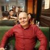 сергей, 44, г.Усть-Каменогорск