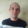 Вова Можаев, 34, г.Кривой Рог