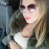 Наталья, 36, г.Красноярск
