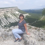 Наталья 34 года (Стрелец) Ростов-на-Дону