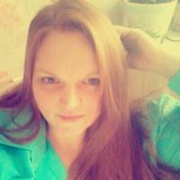 Лана, 30 лет, Лев, Омск