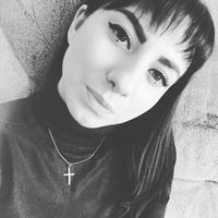 Ангелина, 24 года, Овен, Саратов