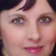 Yana, 22, г.Рим