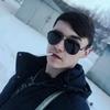Михаил, 22, г.Серпухов