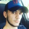 Эрнес, 30, г.Мелитополь