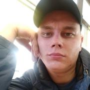 Gleb Bondarev 26 Сочи