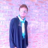 mohammed jalal uddin, 28, Chittagong