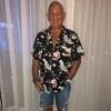Yashem, 58, г.Франкфурт-на-Майне
