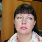 Ирина 36 лет (Водолей) Чернигов