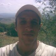 Дмитрий 37 Алушта