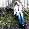 Елена, 31, г.Светлогорск