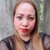jenny, 35, г.Манила