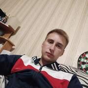 Александр 22 Калинковичи