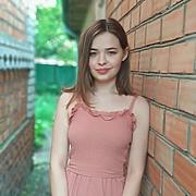 Надя, 23, г.Белореченск