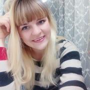 Марина, 18, г.Белгород-Днестровский