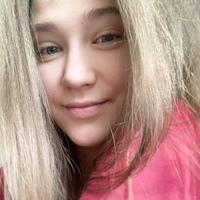 Евгения, 24 года, Козерог, Томск