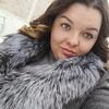 Ирина, 26, г.Купавна