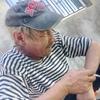 василь, 50, г.Черновцы