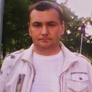 Дима 40 Хабаровск