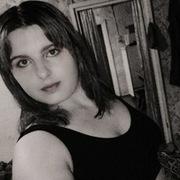 Ириша 22 года (Овен) Арбаж