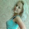 марина, 31, г.Белорецк
