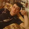 Артём, 37, г.Абдулино