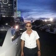 Камера 41 Баку