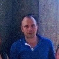 Edmond, 48 лет, Рыбы, Москва